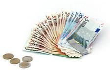vertrouwd geld lenen